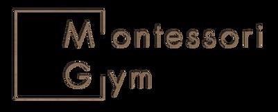 logo montessori_grande_oscuro_medio.png