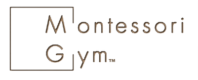 logo montessori_2019_CHICO.png