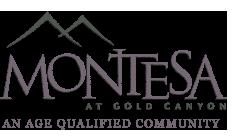 The Montessa RV Resort