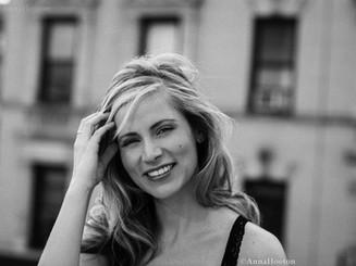 Anna Kyra Hooton