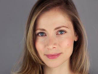 Anna Kyra