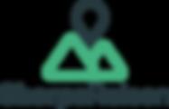SherpaReisen_Logo.png