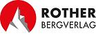 Rother Verlag
