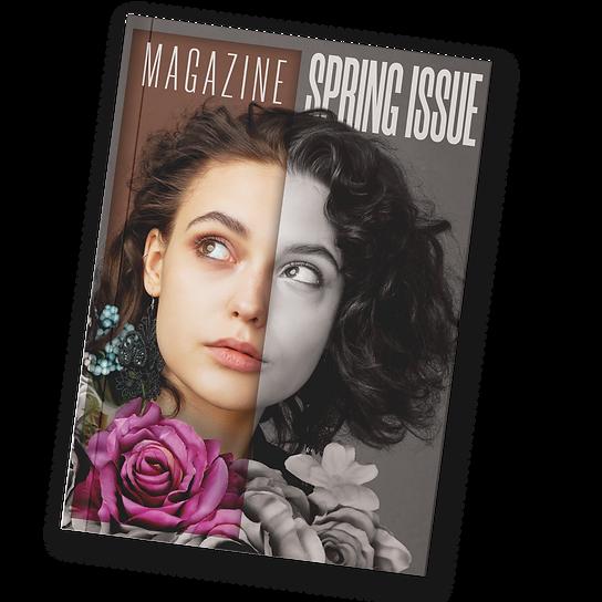 MagazineCover_Magazine.png