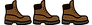 stiefel3.png