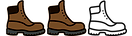 stiefel2.png