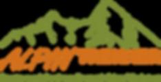 Logo minimiert_edited.png