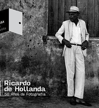 capa2_revista_acasa_ricardo.jpg