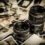 fotos-e-maquina.jpg