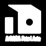 casa 1 branco.png