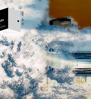 capa_revista_acasa_ed10.jpg