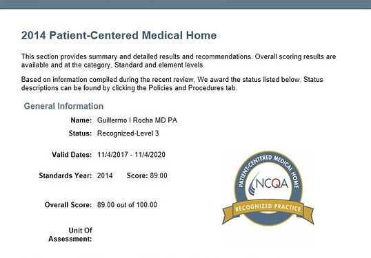 Rocha level 3 certificate1 (2).jpg