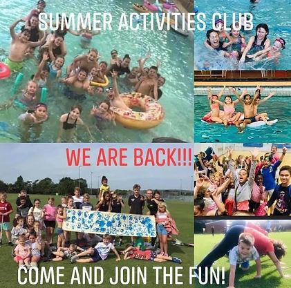 Activities Club Summer 2021.jpg
