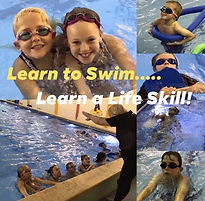 Learn to Swim.jpg