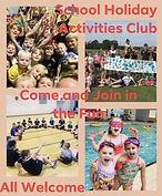 Activities Club Flyer.jpg