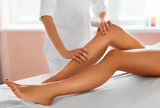 massage des jambes.jpg