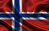 norway-norvegiya-flag.jpg