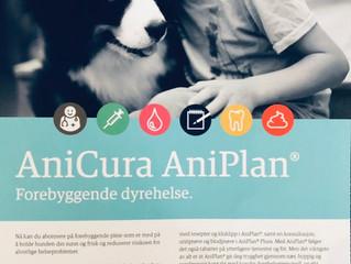 AniCura AniPlan