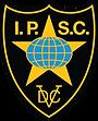 IPSC NY.png