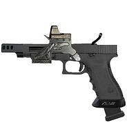 Glock17 open.jpg
