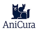 anicura_logo.jpg