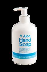 ALOE HAND SOAP.png