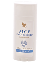 ALOE EVER SHIELD.png