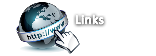 20170625-Website-Links-Image.png