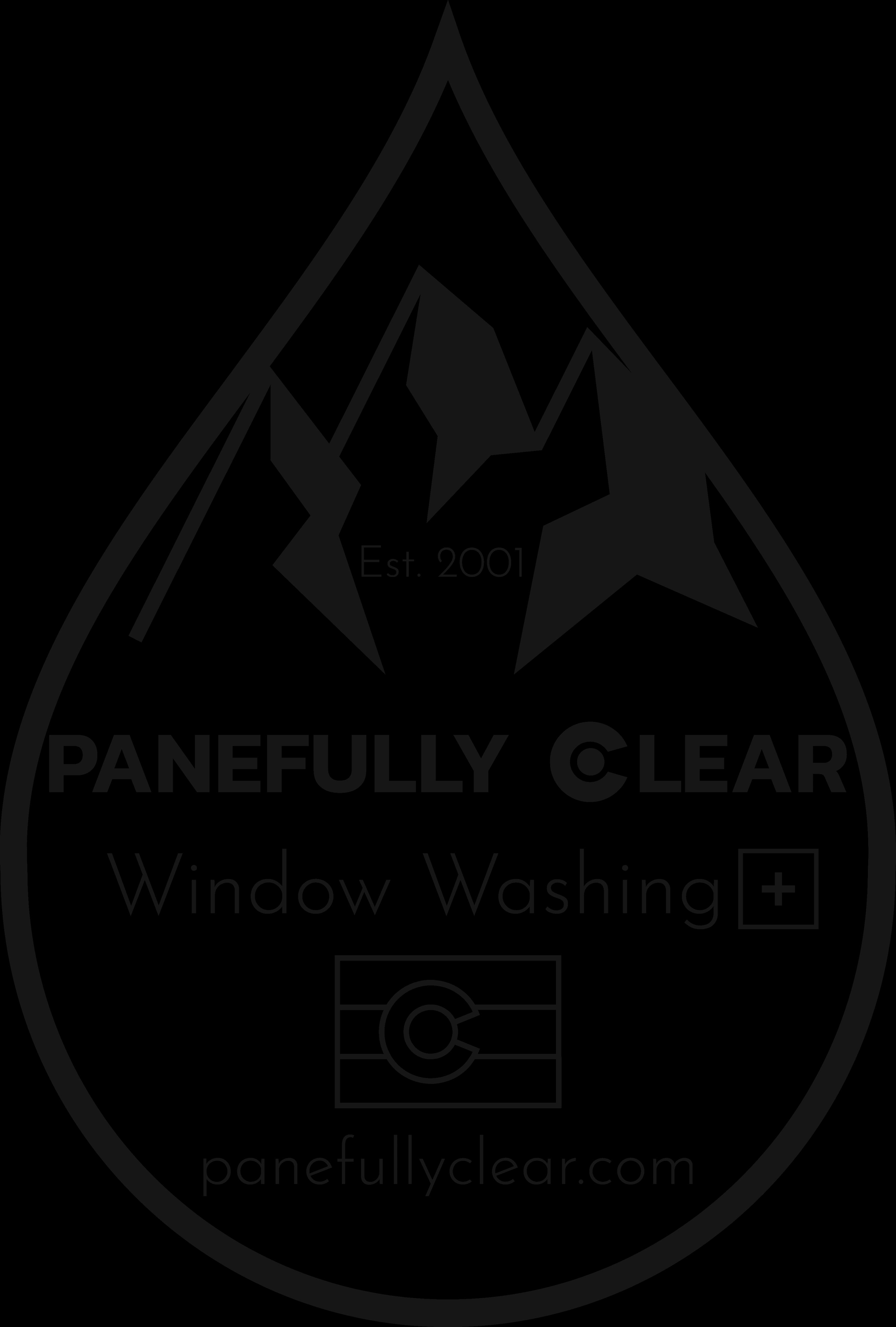 Window Washing Premium Package