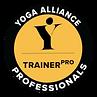 membership-stamp-TRAINERPRO.png
