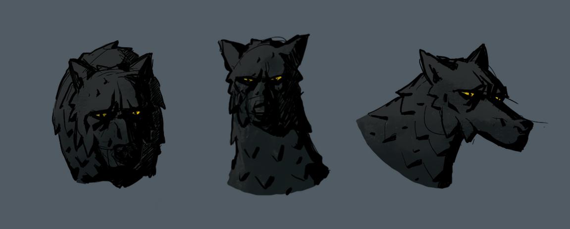 Hellboystylewolfheads2.png