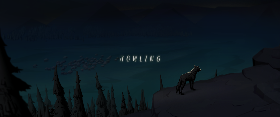 Howling_Title_Testrender.png