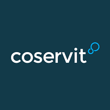 coservit.png