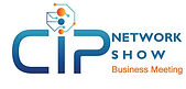 logo CNS.jpg
