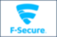 test-f-secure-e1582282844319.png