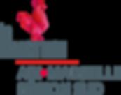 Logo-AMFT-1.png