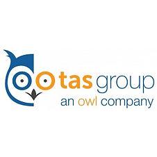 logo-owl_002.jpg