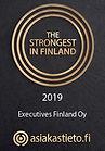 SV_LOGO_Executives_Finland_Oy_EN_394012_