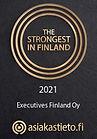 SV_LOGO_Executives_Finland_Oy_EN_394012_web.jpg