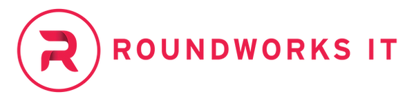 Red_Full_Logo.png