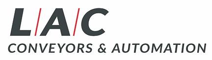 LACC&A logo on white.png