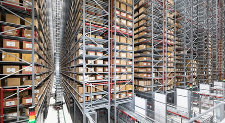 LAC 1000 WAREHOUSE.png