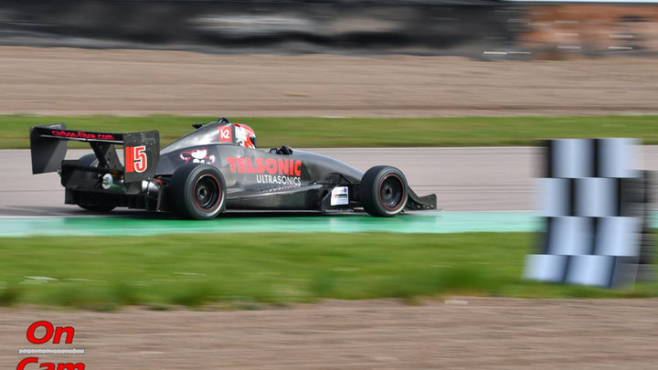 setting the outright circuit lap record at Rockingham by Scott Boulton 2017.jpg