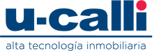 Logotipo Ucalli Curvas.png