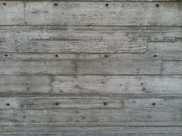 board formed concrete 01.jpg