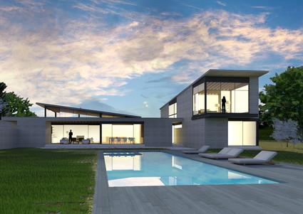 Midcentury Modern from pool.jpg