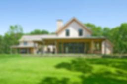 Siegel HOMEPAGE south lawn.jpg
