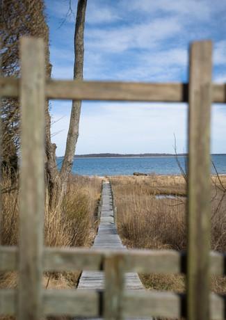 Boardwalk to the bay.jpg