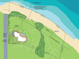 Bay House (site).png