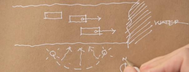 Reinholdt sketch SAMPLE.jpg